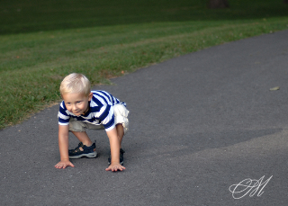 boy-running-july08.jpg