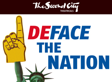deface_nation_logo_art_001.jpg