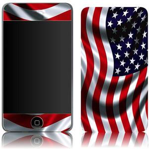 ipod-touch-usa-flag.jpg