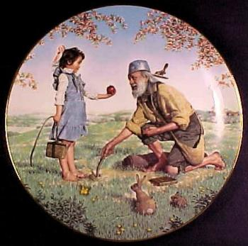 johnny-appleseed-plate.jpg