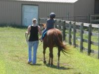 horselessons081.JPG