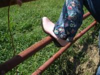 pink-boots064.JPG