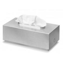 tissuebox21.jpg