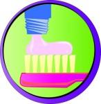 toothbrushtn_7-3-07_12g.jpg