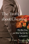 truthaboutcheating.jpg