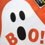 Are you ready to Boo?