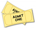 tickets21.png