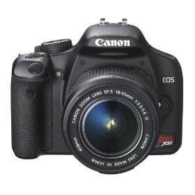 rp_camera1.jpg