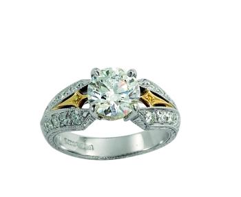 custom-ring12.jpg
