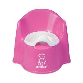 potty-pink.jpg