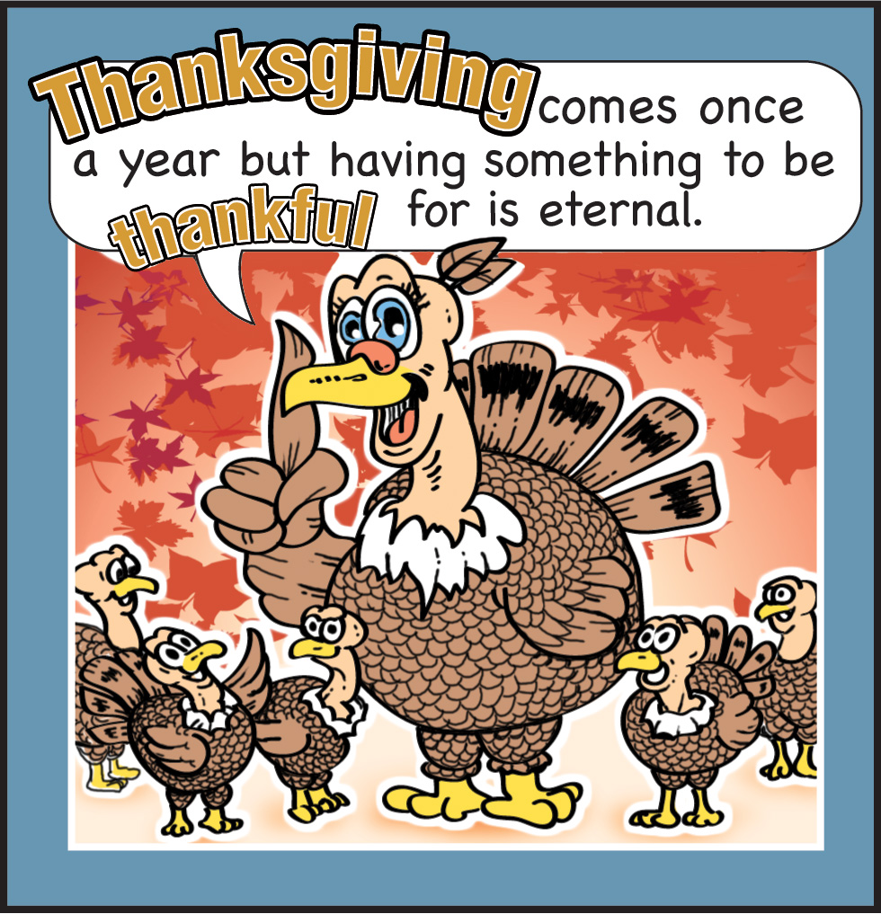 thanksgivinggraphic.jpg