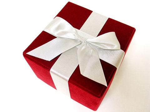 rp_christmas-gift.jpg