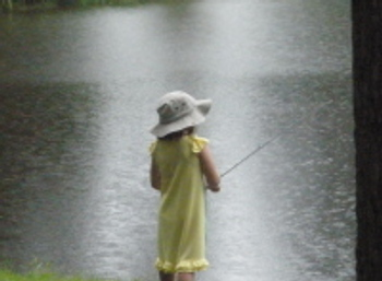 fishinghat1102.JPG