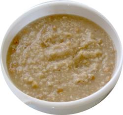 oatmeal-2.jpg