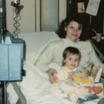 Healthy Mama: Childhood Meningitis