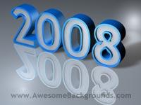year-2008.JPG