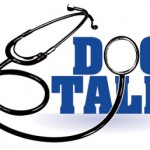 Doc Talk: Doctors Answer Moms' Frequently Asked Questions