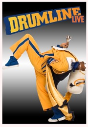 drumline-live.jpg