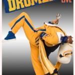 Artsy Mama: Win Tickets to DRUMLine Live!
