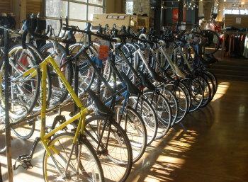 lewis-clark-bikes-211.JPG