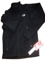 lewis-clark-north-face-jacket.jpg