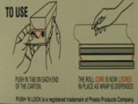 Aluminum Foil: MUST READ