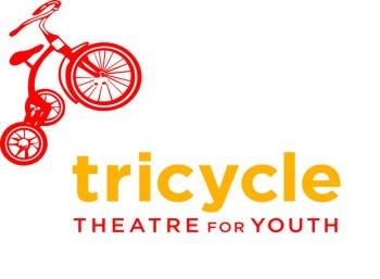 triketty7205_tricyclelogo_spotv3.jpg