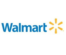 The Rockwood Files: My affair with Wal-Mart