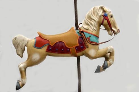 rp_carousel-horse.jpg