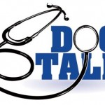 Doc Talk: On Mastitis