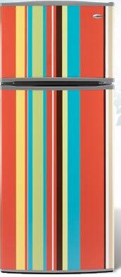 rp_fridge6_big1.jpg