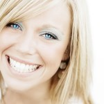 Divine in '09 Giveaway: A Smile Makeover!