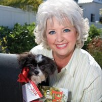 Devotion in Motion: A 'Dear John' Letter to Paula Deen