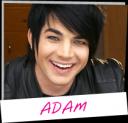 adam_lambert_210x2021.png