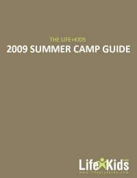 camp-guide-cover1.jpg