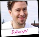 danny_gokey_210x202.png