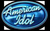 idol-logo2.png