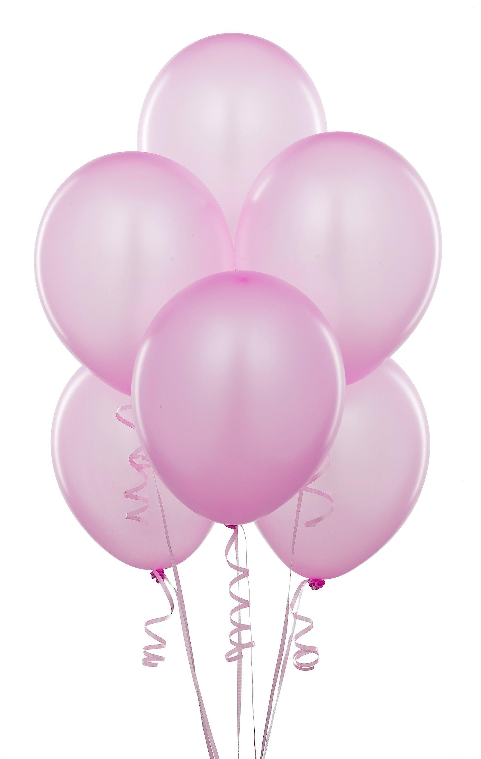 pink-balloons.jpg