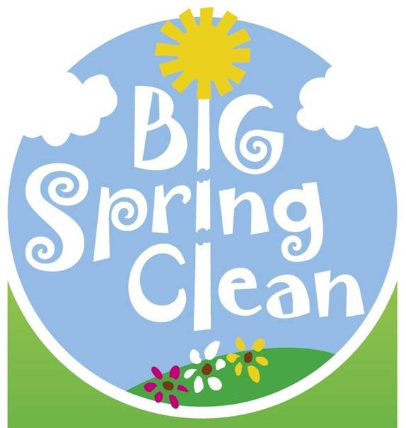 big-spring-clean-logo.jpg
