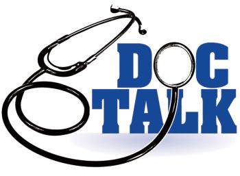 doctalk33.jpg