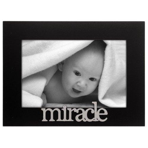miracle-frame.jpg