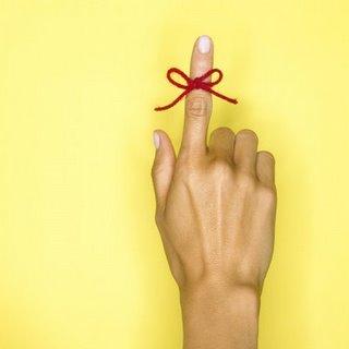 stringfinger.jpg
