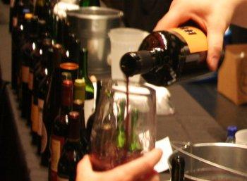 wineimg_1489.jpg