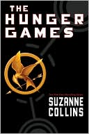 hunger-games27357077.JPG