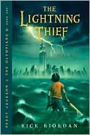 lightning-thief13710711.JPG