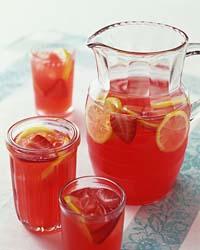 strawberry_lemonade.jpg