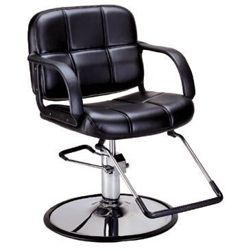 hair-salon-chair.jpg