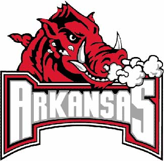 arkansasrazorbacks.jpg