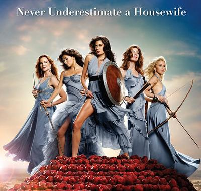 desp-housewives-promo.jpg