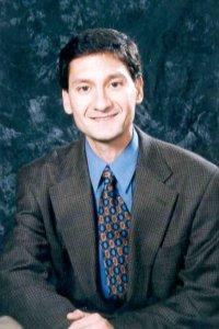 dr-schaefer.jpg